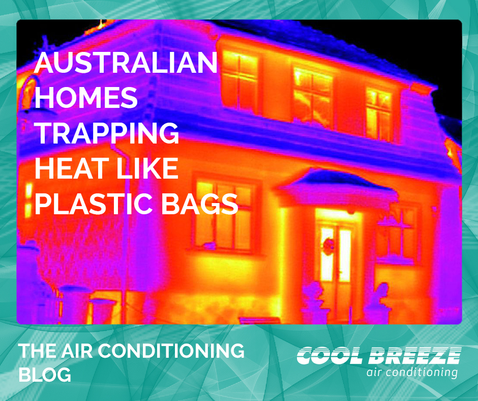 CoolBreeze, australia, homes