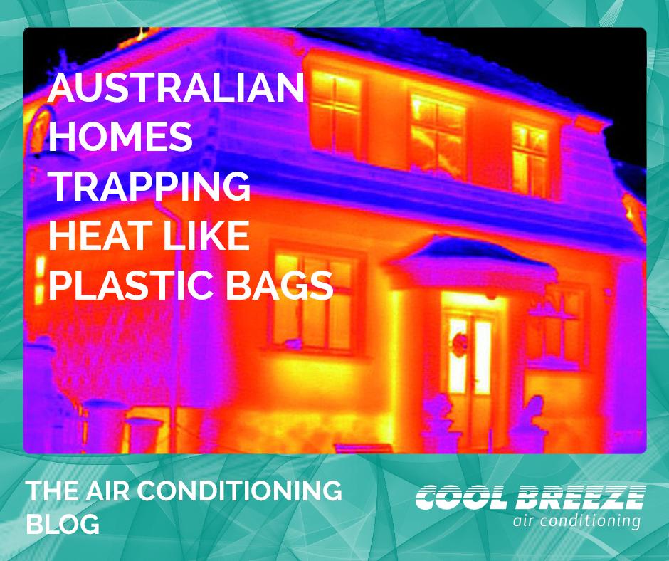CoolBreeze, australia, homes